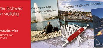 schweiz-roadshow-meetings-events