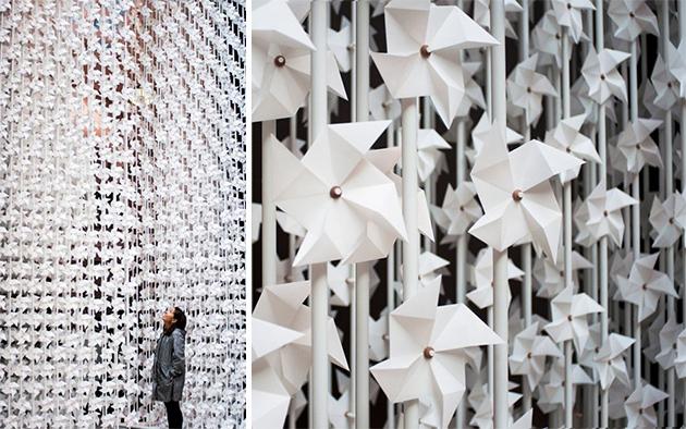 wind-portal-installation-2