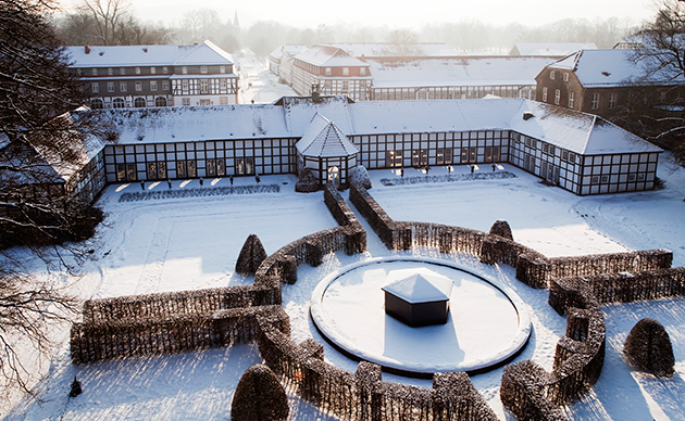 GRAEFLICHER_PARK-events-herbst-winter