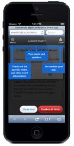 agenda-alerts-personalisieren-eventmobi