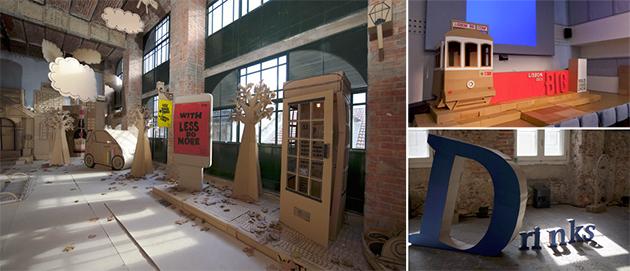 Artikel mit schlagwort ideen eveosblog blog f r event for Raumgestaltung kurs