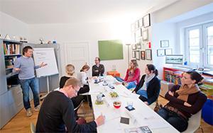 masterclass-seminar-gruppe