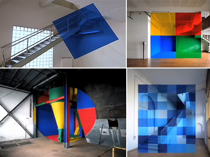 Georges-Rousse-raum-installation3