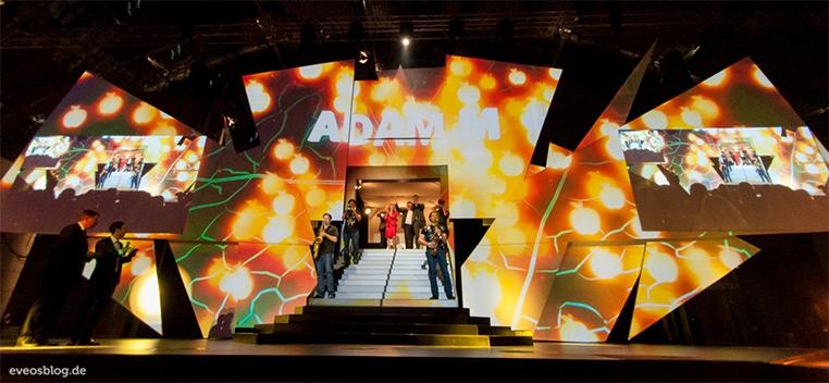 adam-eva-award-buehne