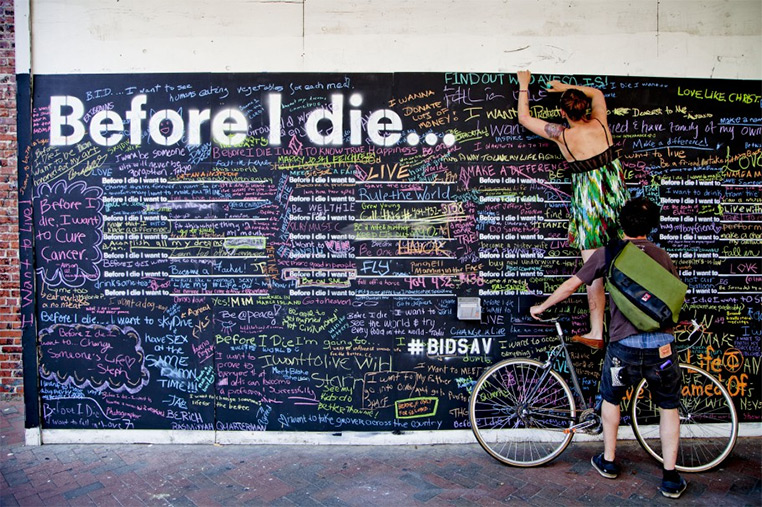 before-i-die-wall-3