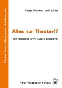 eventmarketing-buch-alles-nur-theater