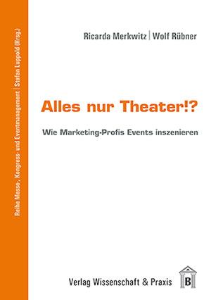 eventmarketing-buch-alles-nur-theater