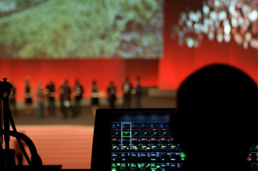 Artikelbild für: Fotos des ADAM & EVA Awards 2010 in Mannheim
