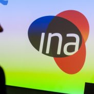 Fotos des INA & BEA Awards 2013 Foto