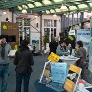 Fotos der LOCATIONS Rhein-Main, 2010 Foto