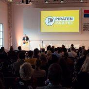 Fotos vom Medienforum NRW 2012, Köln Foto
