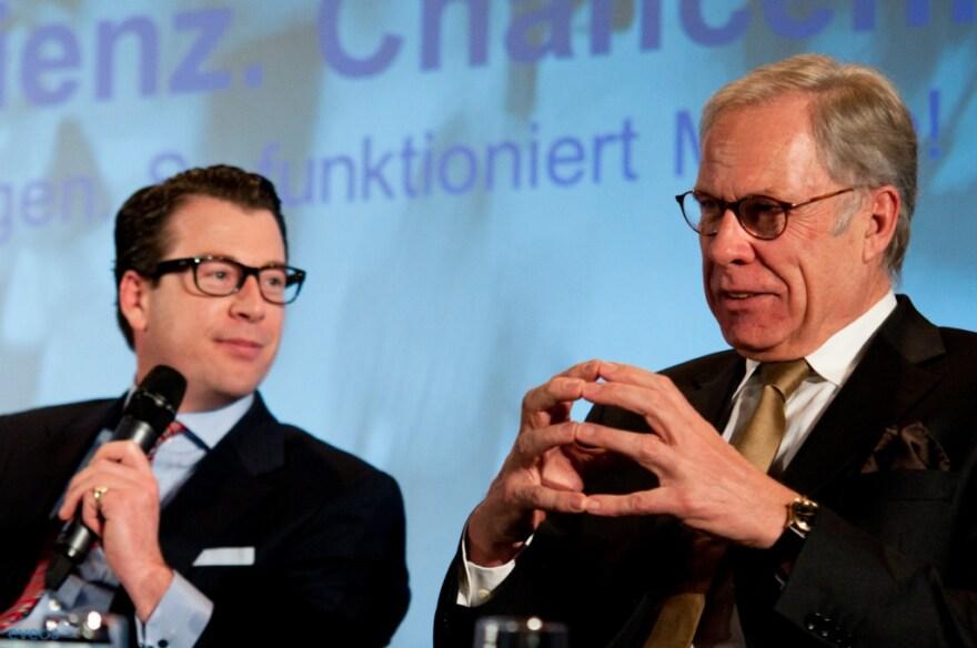 Artikelbild für: Fotos der mx29 in Düsseldorf 2012
