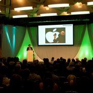 Fotos des Qualitätskongress 2010 Foto