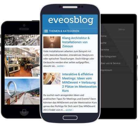 eveosblog-mobile