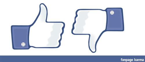 Artikelbild für: Gewinnspiele in der Facebook Chronik – Regeln & Checkliste