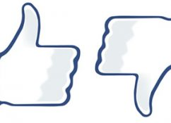 facebook-gewinnspiele