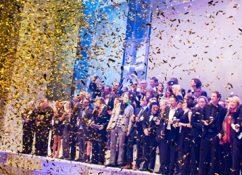 gewinner-adam-eva-award_2013