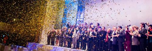 Artikelbild für: Die Famab Award Gewinner 2014