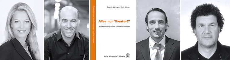 interviews-buch-alles-nur-theater