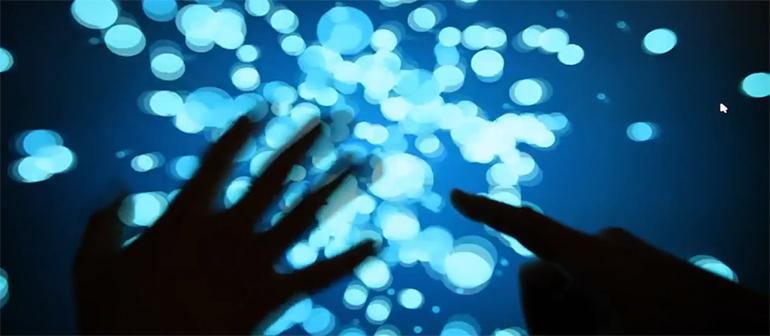licht-installationen-anfassen