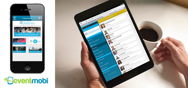 neue-event-app-eventmobi