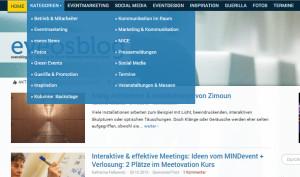 neuer-eveosblog-kategorien