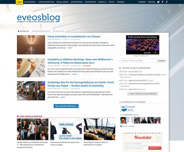 neuer-eveosblog