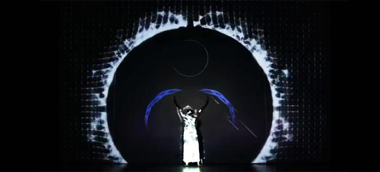 tanz-performance-medien