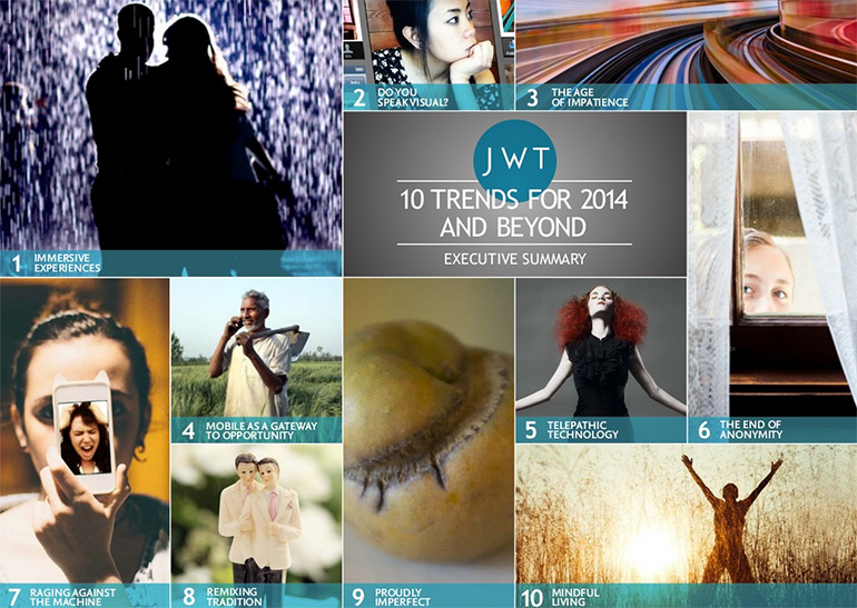 10-trends-fuer-2014