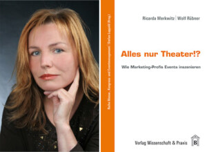 Annette_Beyer-alles-nur-theater