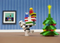 weihnachten-lego_flickr_kennymatic