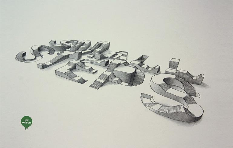 3d-typographie1