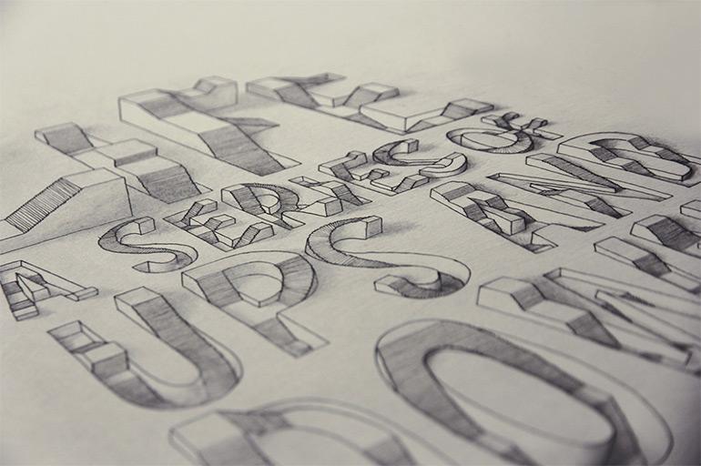 3d-typographie2