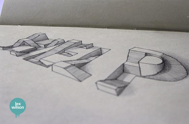 3d-typographie3