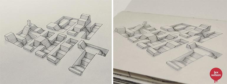 3d-typographie5