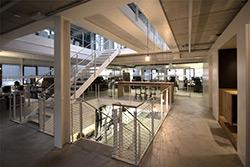 Treppenhaus-und-Eingangsbereich-(3)