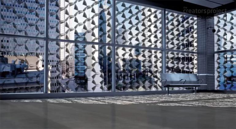 architektur-lebendig-sonnenschutz