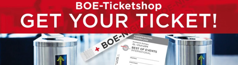 best-of-events-tickets