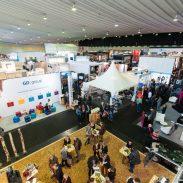 Fotos und Eindrücke von der Best of Events Messe 2014 Foto