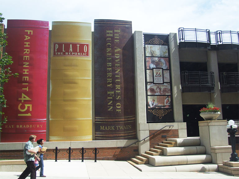 kansas-library-rpatterson