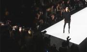lichtdesign-fashion-week-fotografen-preview