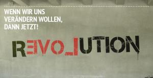revolution-love