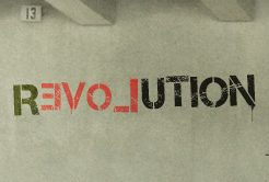revolution-love-teaser