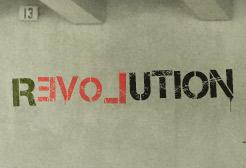 Artikelbild für: Die Eventbranche muss sich endlich weiterentwickeln – eine neue Initiative will den Anstoß zur Revolution geben