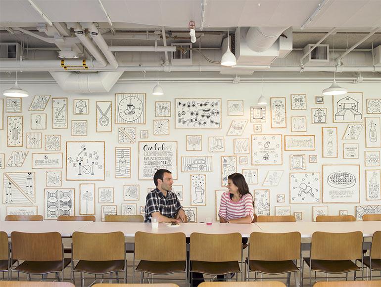 Raumgestaltung ideen büro  Raumgestaltung Ideen Büro | saigonford.info