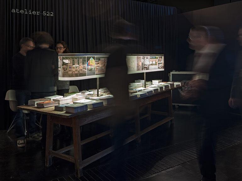 atelier522_EuroShop2014