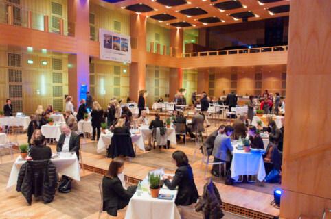 """Artikelbild für: MICE Destination: """"Best of Provence"""" Roadshow in Düsseldorf"""