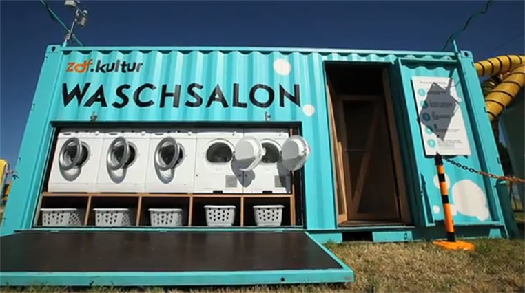 festival-container-eventmarketing