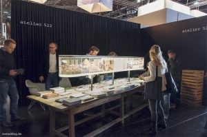 messedesign-klein-kreativ-atelier522