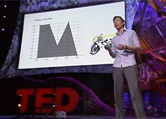 Multisensorik-Ted-talk-preview